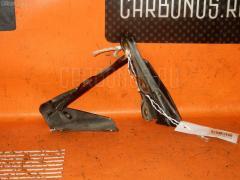 Крепление капота Mitsubishi Diamante F31A Фото 1