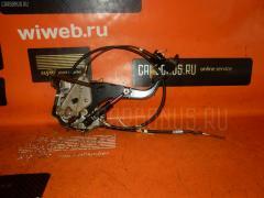 Рычаг стояночного тормоза MITSUBISHI DIAMANTE F31A Фото 1