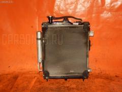 Радиатор ДВС SUBARU R2 RC1 EN07 Фото 3