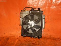 Радиатор ДВС SUBARU R2 RC1 EN07 Фото 4