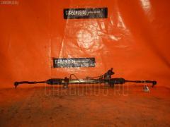 Рулевая рейка TOYOTA ESTIMA AHR10W 2AZ-FXE Фото 1
