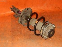Стойка амортизатора Toyota Estima AHR10W 2AZ-FXE Фото 1