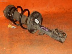 Стойка амортизатора Toyota Estima AHR10W 2AZ-FXE Фото 2