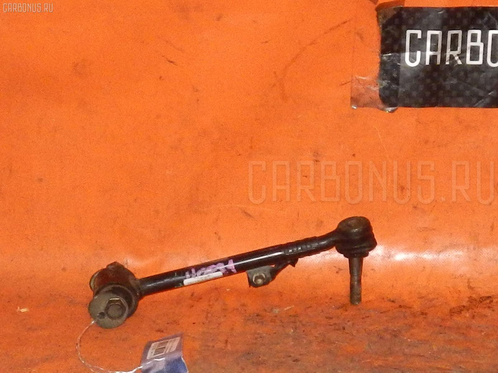 Тяга реактивная Toyota Celsior UCF30 Фото 1