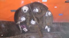 Ступица TOYOTA CELICA ST185H 3S-GTE Фото 2