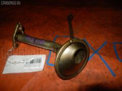 Насос масляный на Toyota Mark Ii GX110 1G-FE Фото 1