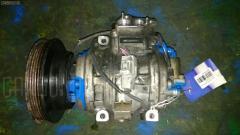 Компрессор кондиционера Toyota Corona ST170 4S-FE Фото 1