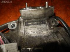 Компрессор кондиционера Toyota Corona ST170 4S-FE Фото 3
