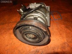 Компрессор кондиционера Toyota Corona ST170 4S-FE Фото 4