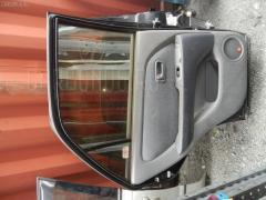Дверь боковая TOYOTA HARRIER MCU15W Фото 4
