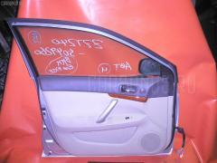 Дверь боковая Toyota Premio ZZT240 Фото 3