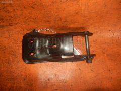 Крепление подушки ДВС Honda Accord CF4 F20B Фото 2