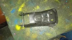 Крепление подушки ДВС Honda Accord CF4 F20B Фото 1