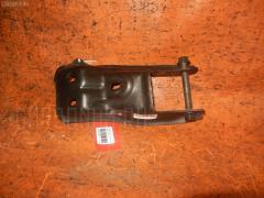 Крепление подушки ДВС Honda Odyssey RA2 F22B Фото 1