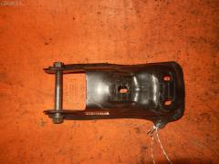 Крепление подушки ДВС Honda Accord wagon CF6 F23A Фото 1
