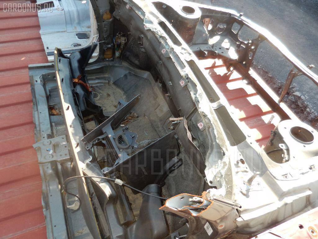 Лонжерон Toyota Corona CT170 2C Фото 1