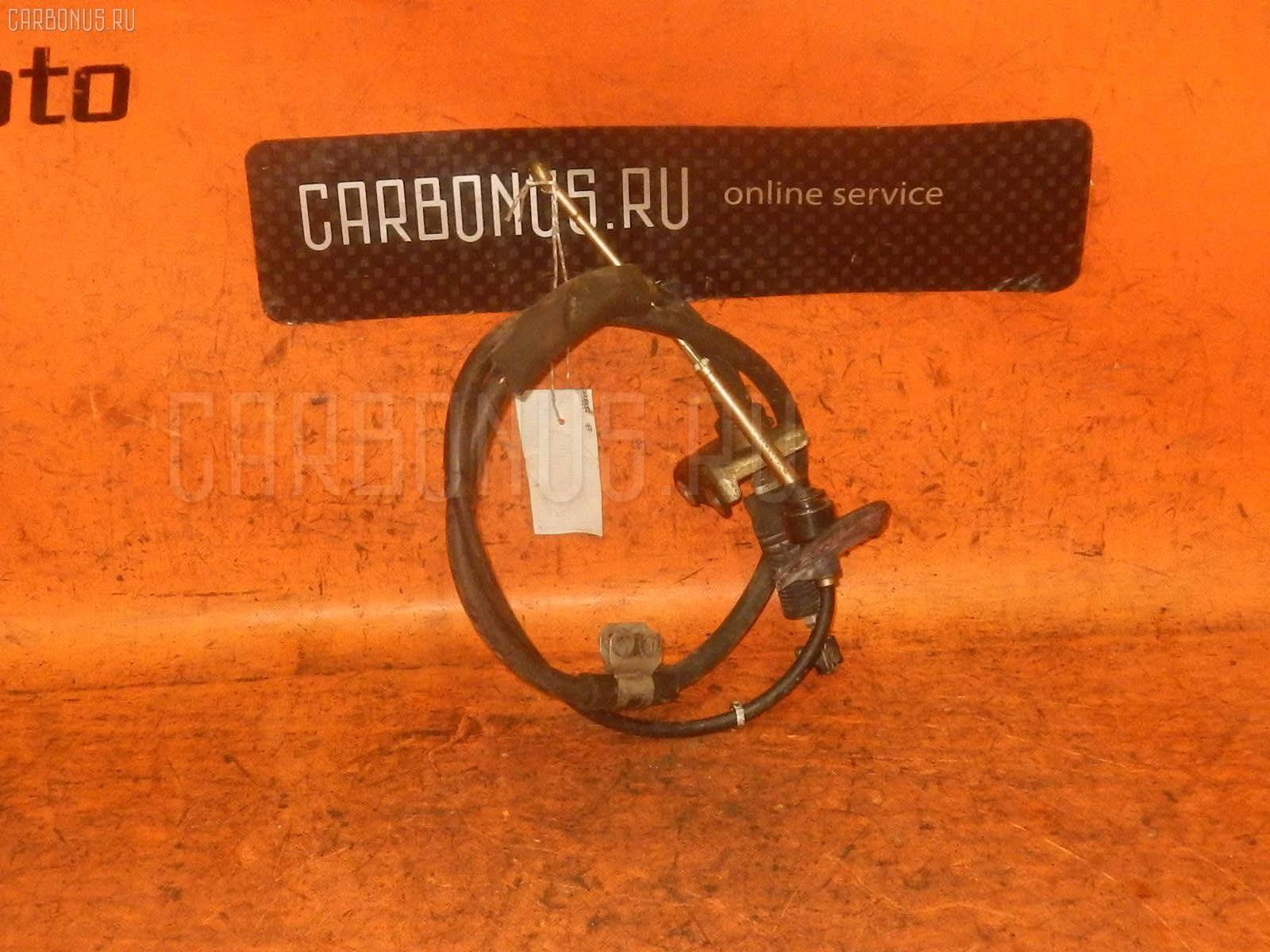 Тросик на коробку передач TOYOTA CORONA CT170 2C Фото 1