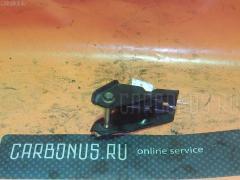Крепление подушки ДВС TOYOTA CORONA CT170 2C Фото 1