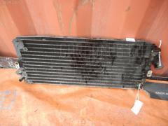 Радиатор кондиционера Toyota Corona CT170 2C Фото 2