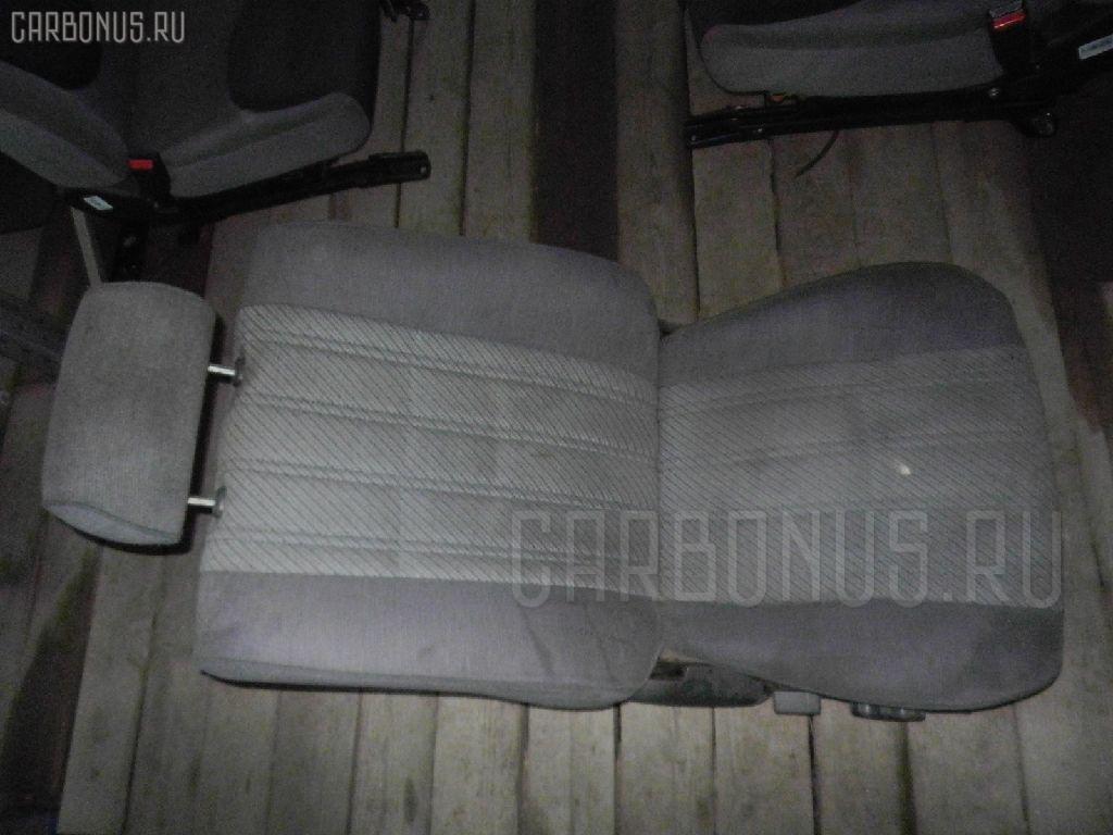 Сиденье легк TOYOTA CORONA CT170 Фото 1