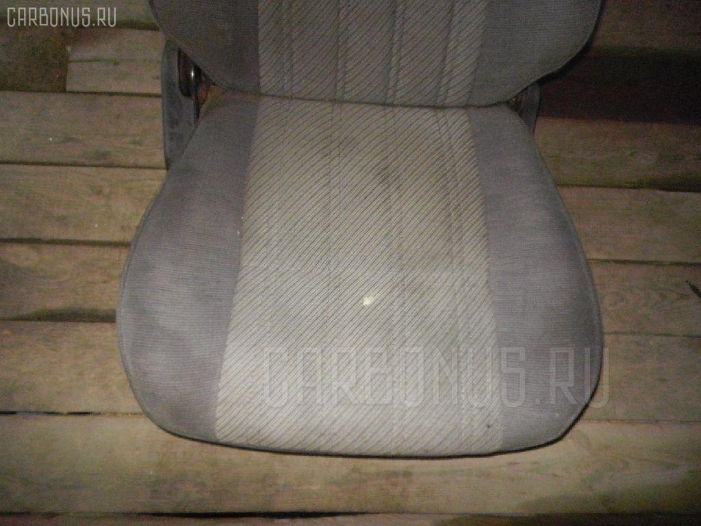 Сиденье легк TOYOTA CORONA CT170 Фото 3