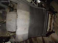Сиденье легк Toyota Corona CT170 Фото 2
