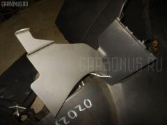 Панель приборов TOYOTA HARRIER MCU15W Фото 6