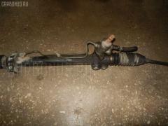 Рулевая рейка TOYOTA HARRIER MCU15W 1MZ-FE Фото 3