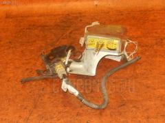 Блок управления air bag TOYOTA HARRIER MCU15W 1MZ-FE Фото 2