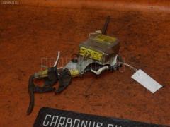 Блок управления air bag TOYOTA HARRIER MCU15W 1MZ-FE Фото 3