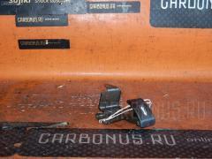 Ручка открывания капота Nissan X-trail NT30 QR20DE Фото 1