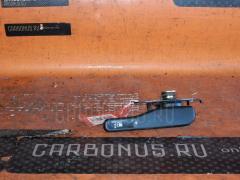 Тросик топливного бака NISSAN X-TRAIL NT30 Фото 1