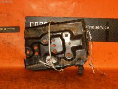 Крепление аккумулятора Nissan X-trail NT30 Фото 4