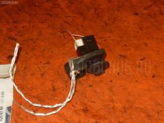 Выключатель концевой NISSAN X-TRAIL NT30 QR20DE Фото 1