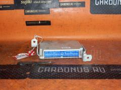 Блок упр-я NISSAN X-TRAIL NT30 QR20DE Фото 1