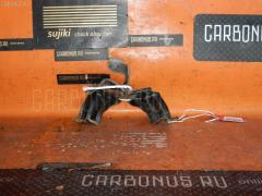 Крепление радиатора Nissan X-trail NT30 Фото 2