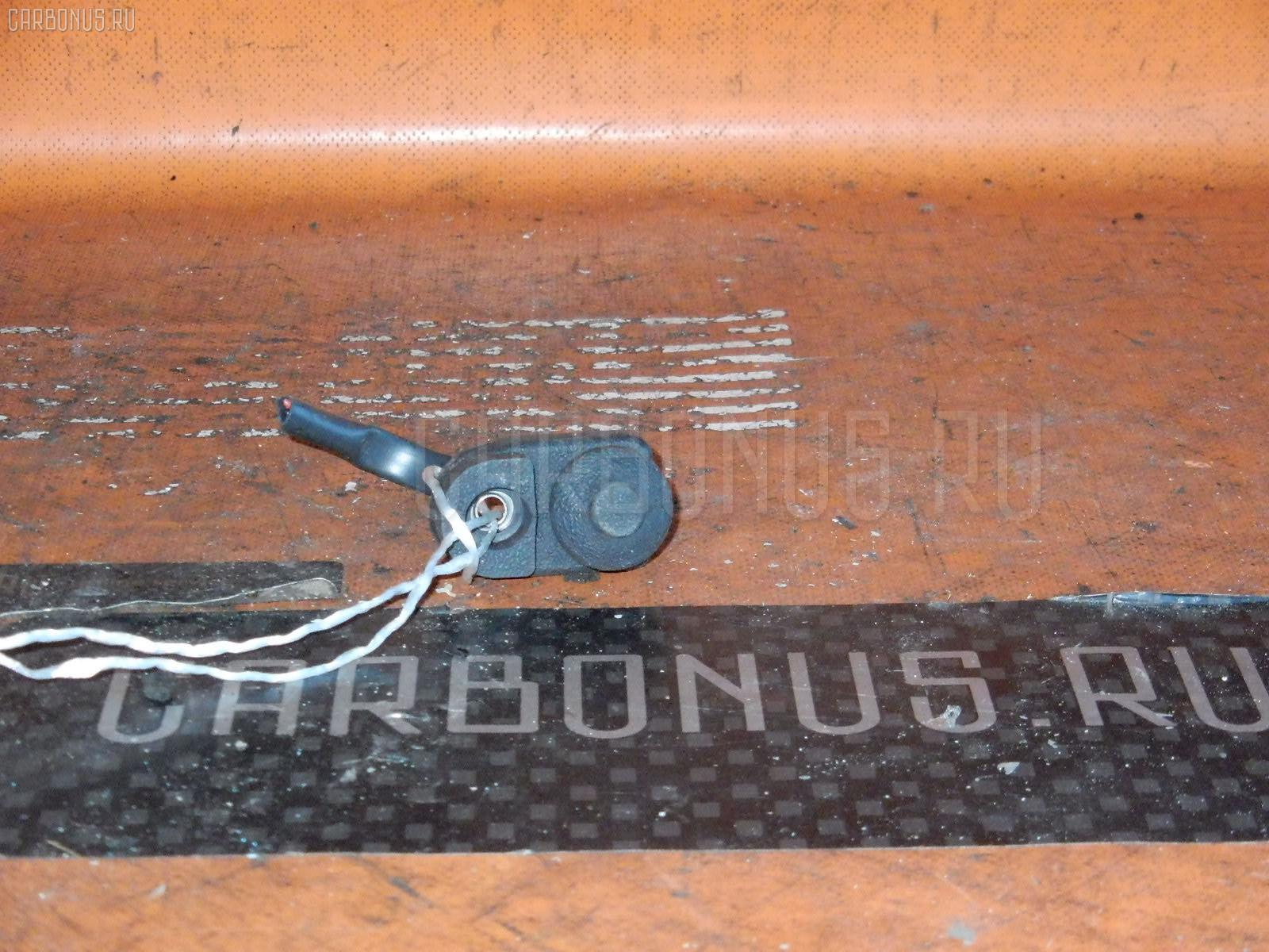 Выключатель концевой NISSAN SUNNY FB15 QG15DE. Фото 10