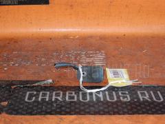 Выключатель концевой Nissan X-trail NT30 Фото 1