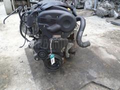 Двигатель Opel Astra h W0L0AHL35 Z18XE Фото 5