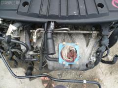 Двигатель Opel Astra h W0L0AHL35 Z18XE Фото 6