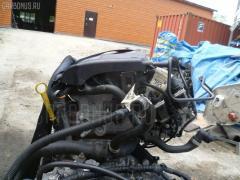 Двигатель Opel Astra h W0L0AHL35 Z18XE Фото 10