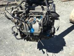 Двигатель Opel Astra h W0L0AHL35 Z18XE Фото 4