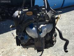 Двигатель Opel Astra h W0L0AHL35 Z18XE Фото 3