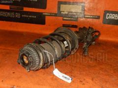 Стойка OPEL ASTRA H W0L0AHL35 Z18XE Фото 3