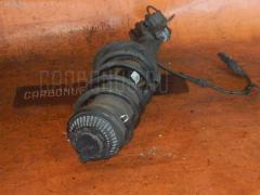 Стойка амортизатора Opel Astra h W0L0AHL35 Z18XE Фото 2