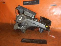 Печка Opel Astra h W0L0AHL35 Z18XE Фото 1