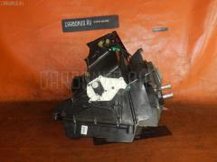 Печка OPEL ASTRA H W0L0AHL35 Z18XE Фото 3