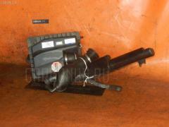 Корпус воздушного фильтра OPEL ASTRA H W0L0AHL35 Z18XE Фото 1