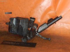 Корпус воздушного фильтра OPEL ASTRA H W0L0AHL35 Z18XE Фото 2