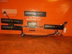 Стабилизатор OPEL ASTRA H W0L0AHL35 Z18XE Фото 1